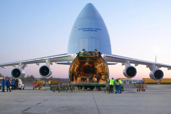 trasporto-via-aerea-01