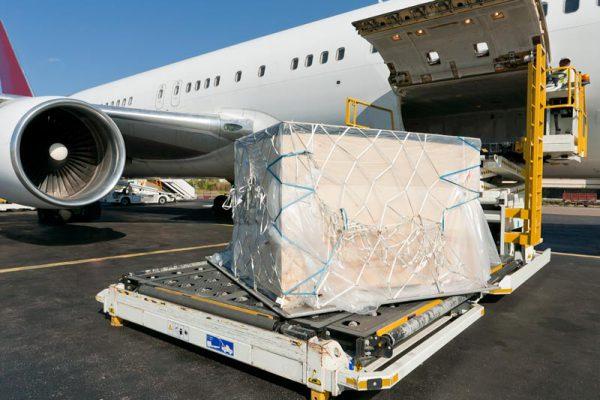 trasporto-via-aerea-02