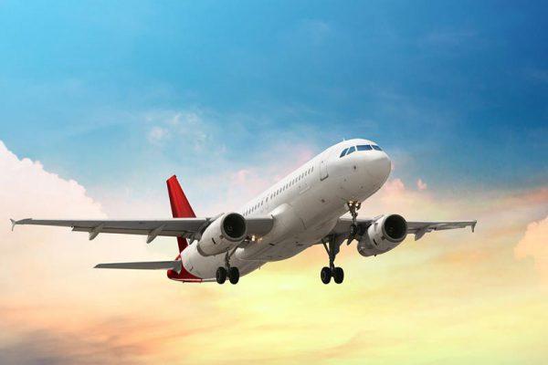 trasporto-via-aerea-03