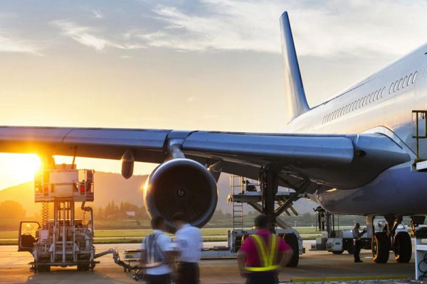 trasporto-via-aerea-04