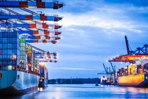 trasporto-via-mare-03