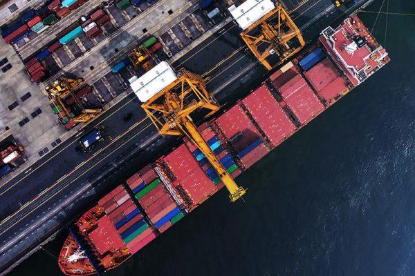trasporto-via-mare-04